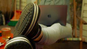 coaching a zdrowe odchudzanie